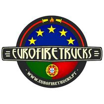 Eurofiretrucks