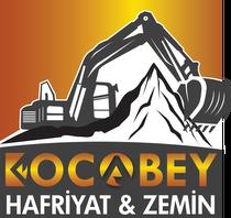 Kocabey Hafriyat