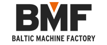 BALTIC MACHINE FACTORY