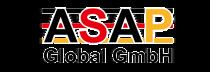 ASAP Global GmbH