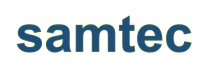 Samtec GmbH
