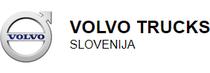 Volvo d.o.o.