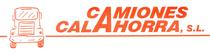 CAMIONES CALAHORRA, S.L.