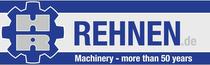 Maschinenbau Rehnen GmbH