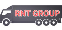 "UAB ""RNT Group"""