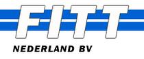 Fitt Nederland B.V.
