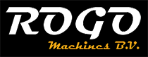 ROGO Machines B.V.