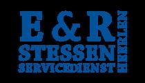 E&R STESSEN SERVICEDIENST BV