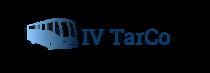 IV TarCo AS