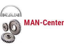 MAN-Center