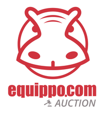 EQUIPPO Auction equippo-auction