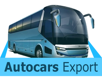 Autocars Export