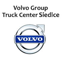Volvo Group Truck Center Siedlce