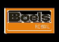 Boels Used Equipment