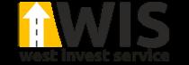 "TOV ""Zahid Invest Servis"""