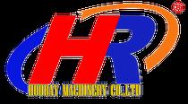 Hooray Machinery Limited