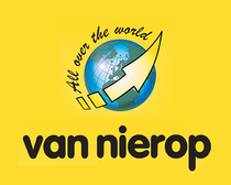Van Nierop B.V.