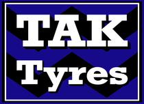 TAK-Tyres