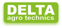 "PP ""Delta Agro Tehniks"""