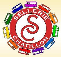 Sellerie CHATILLON