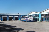 Lieu de stockage Perota Holding Ltd