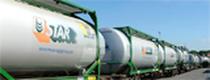 Lieu de stockage Star Chemical Logistic Spa
