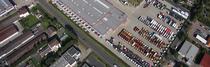 Lieu de stockage Gassmann GmbH