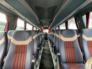 autocar de tourisme IRIZAR PB