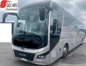 autocar de tourisme MAN Lion's Coach C R10 NEW model 59+1+1