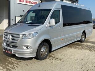 autocar de tourisme MERCEDES-BENZ 519 CDI, Bestellfahrzeug 24 Pl.  PAN XXL Komf. neuf