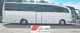 autocar de tourisme MERCEDES-BENZ Travego 15 0580 RHD15