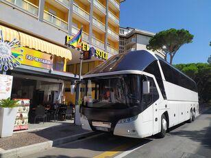 autocar de tourisme NEOPLAN Starliner N5217 SHDH