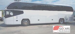 autocar de tourisme NEOPLAN cityliner p14 53+1+1