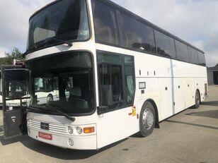 autocar de tourisme VAN HOOL ALTANO