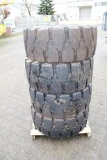 autre Michelin Vorwerk 400/60-15 unbenutzt NEU Vollgummireifen