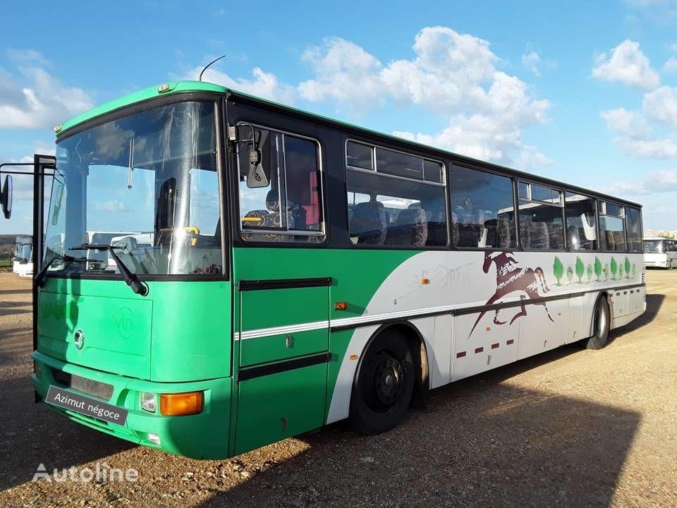bus Interurbain KAROSA KAROSA-RECREO