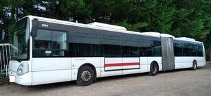 bus articulé IRISBUS CITELIS 18