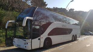 bus à impériale AYATS BRAVO