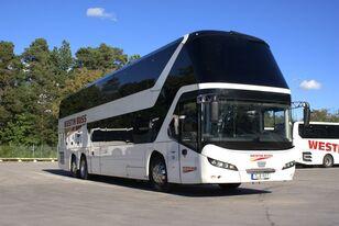 bus à impériale NEOPLAN Skyliner P06