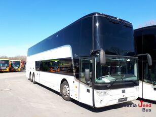 bus à impériale SCANIA Scania Astromega