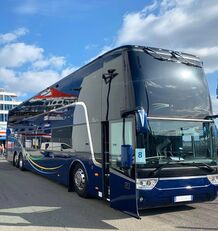 bus à impériale VAN HOOL ASTROMEGA