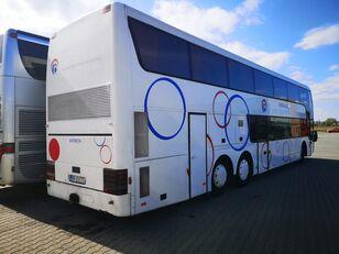 bus à impériale VAN HOOL TD 927 Astromega