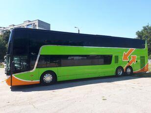 bus à impériale VAN HOOL TDX27 ASTROMEGA
