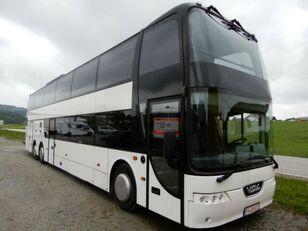 bus à impériale VDL Futura