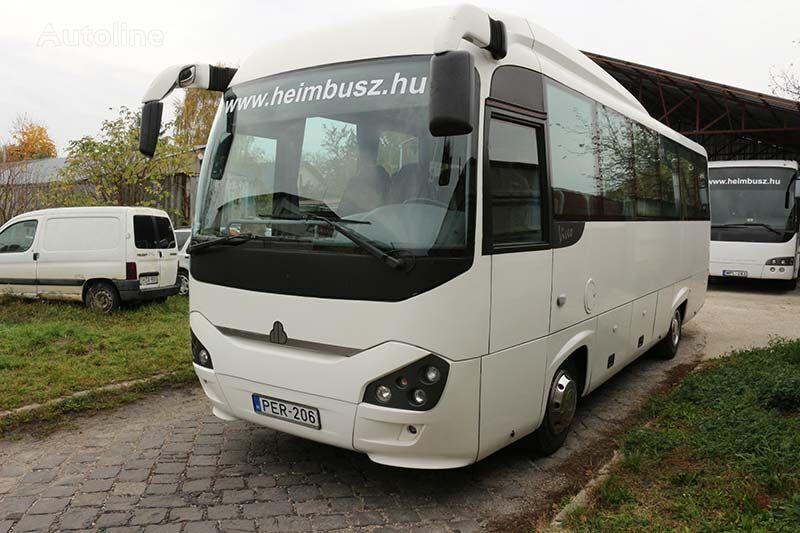 bus interurbain MAN MARBUS VIVEO