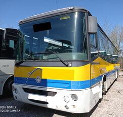 bus scolaire IRISBUS AXER