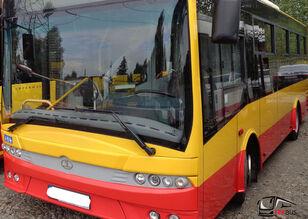 bus urbain AUTOSAN SanCity 9LE