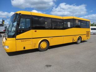 bus urbain BN9,5