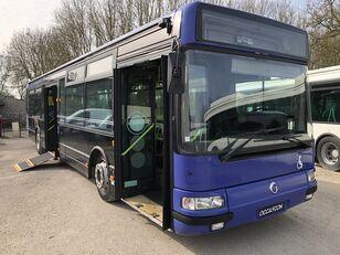 bus urbain IRISBUS AGORA
