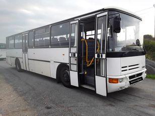 bus urbain KAROSA RECREO